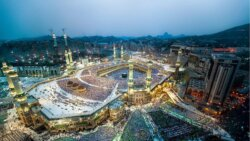 39-396997_makkah-hd-wallpapers-saudi-arabia-mecca-hd-1